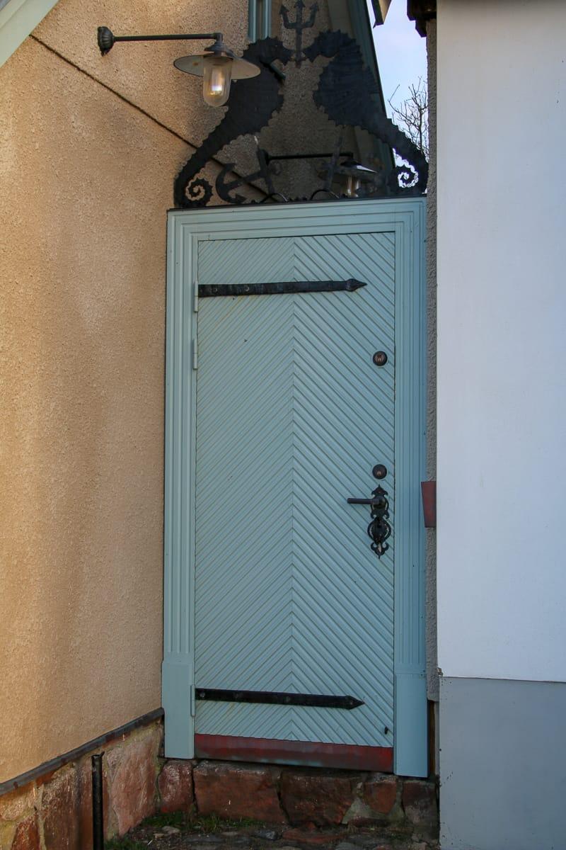 Dörrar36