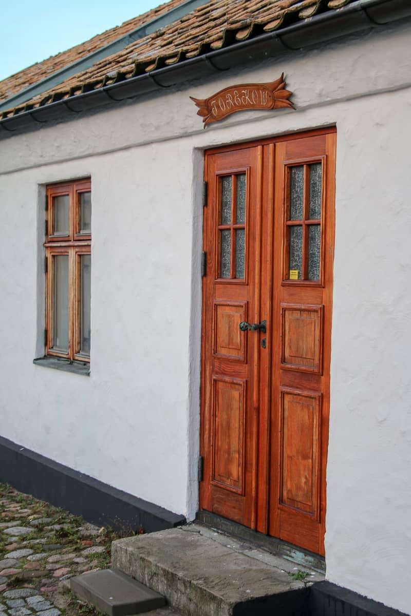 Dörrar5