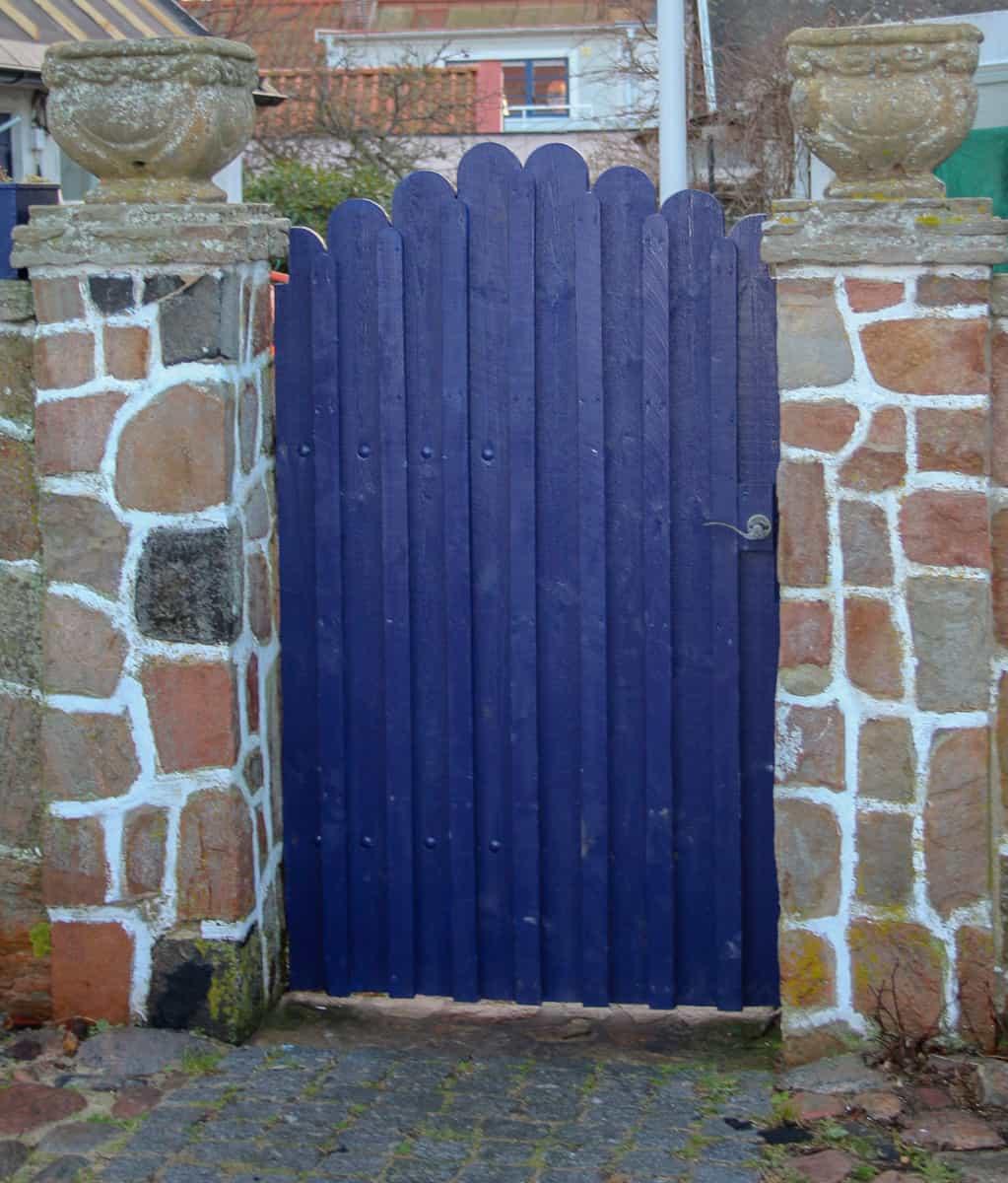 Dörrar9