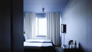 projekt-hotell-terraza