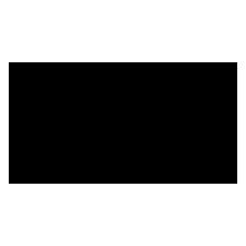 Still Nordic logo Ja-da
