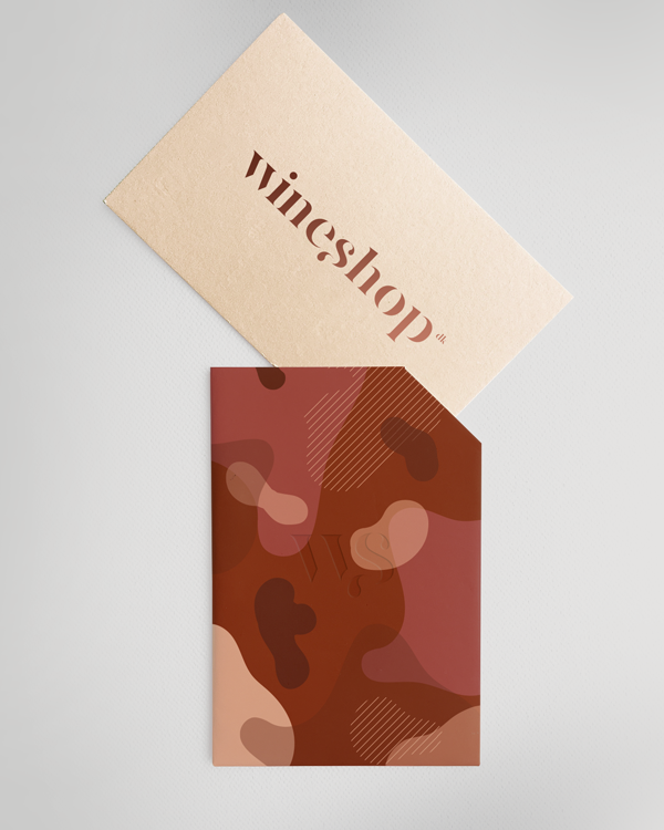 Wineshop_card2_ja-da