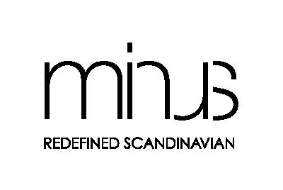 Minus_logo_