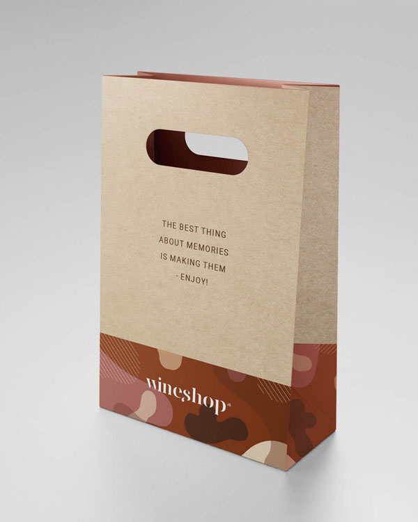 Wineshop_bag3_ArtDirection_ja-da