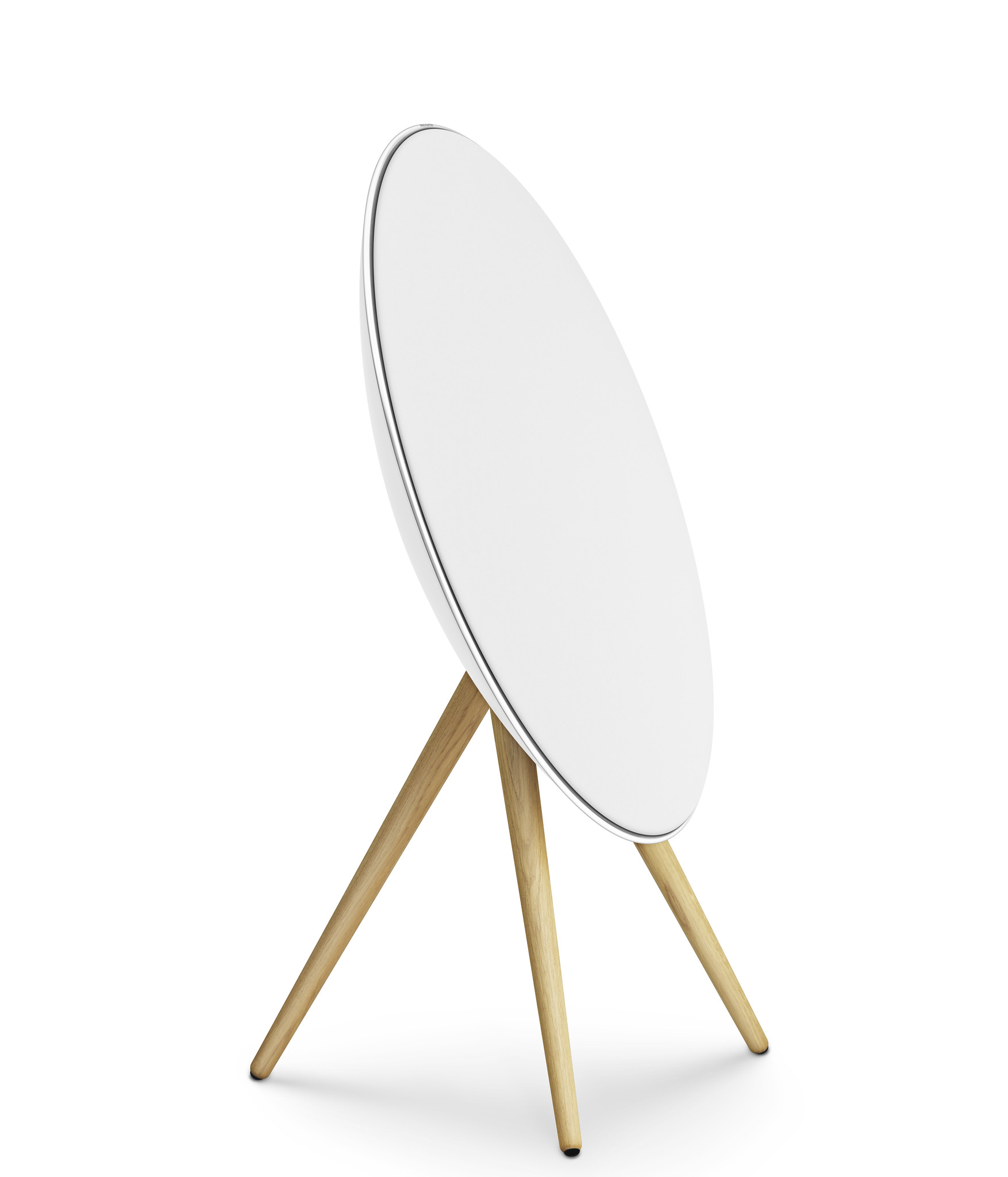 Beoplay A9 _3