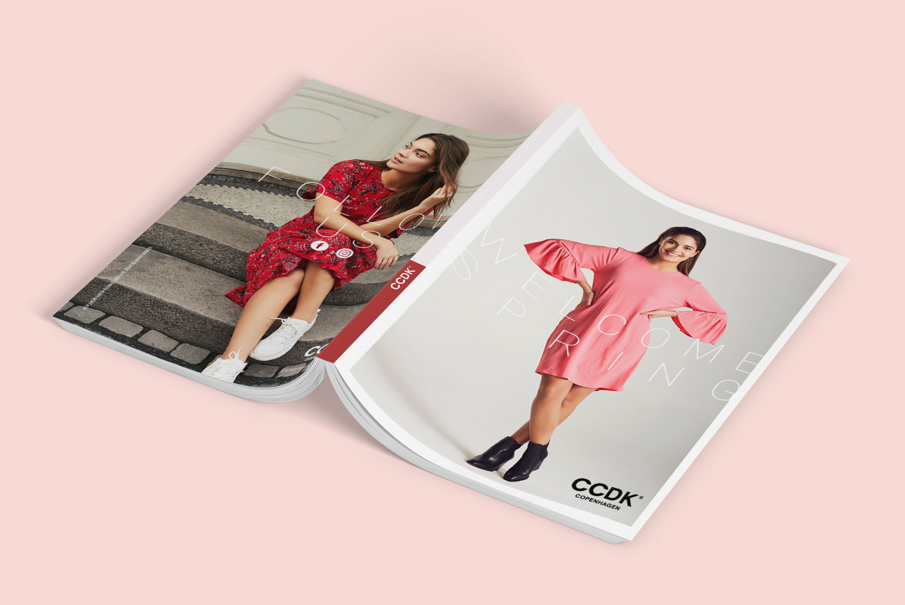 CCDK_Bagside_katalog_ja-da Grafisk Design