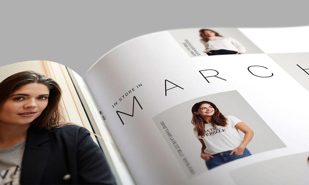 CCDK katalog design af Marie Louise Boelslund, Ja-da