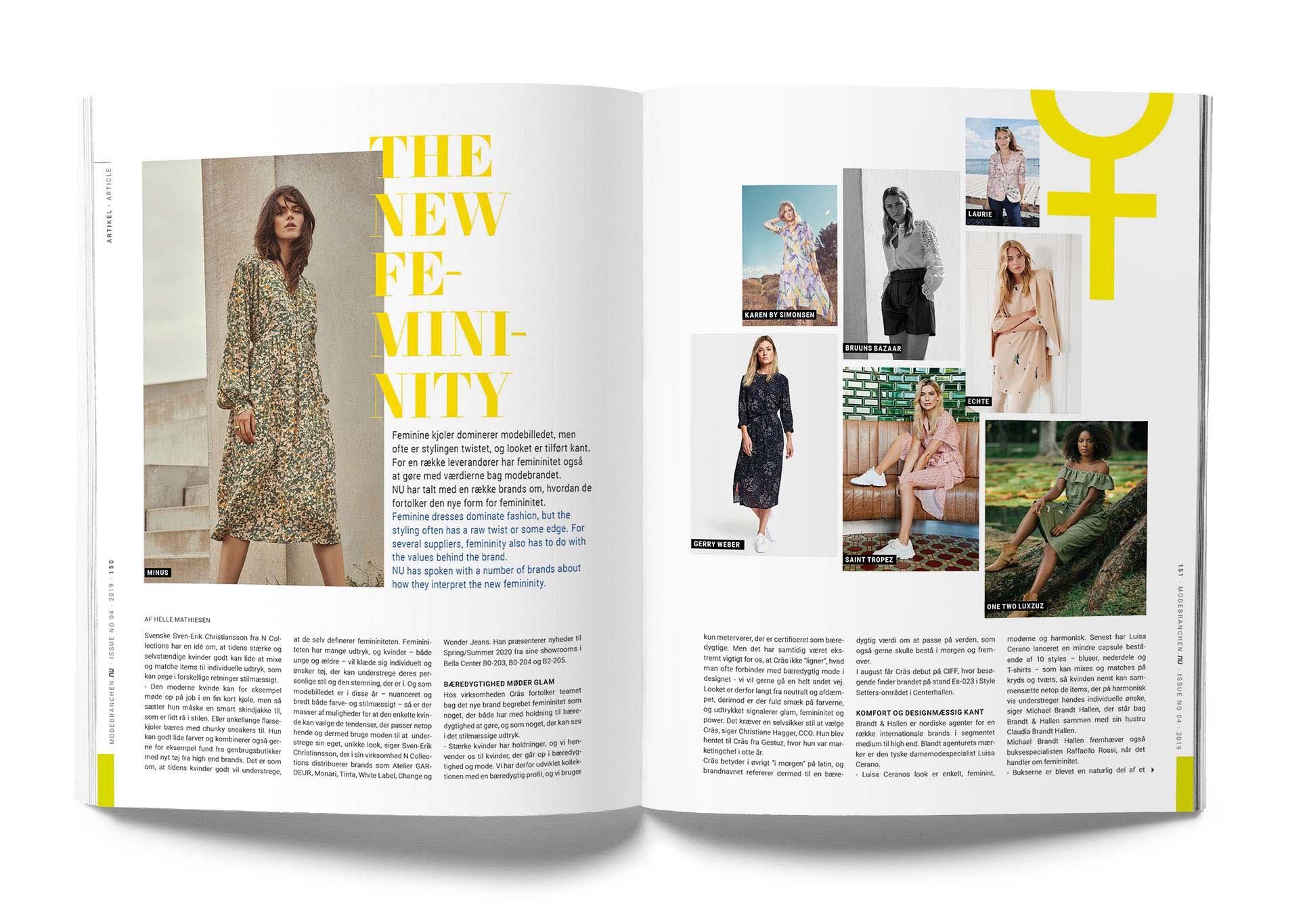 NU_Magazine_ja_da_Art_Direction_Feminity_grafisk Design