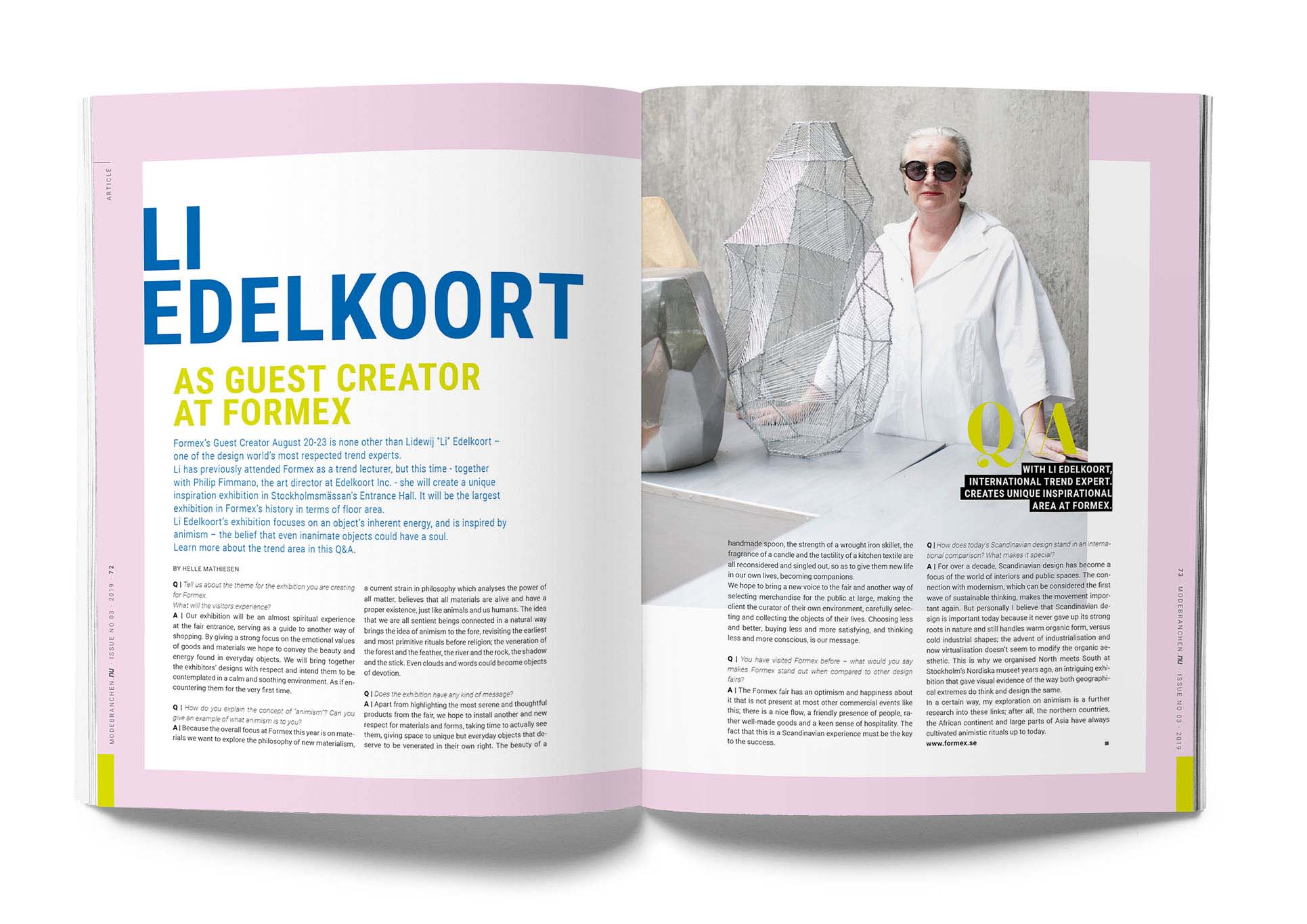 NU_Magazine_ja_da_Art_Direction_Li_Edelkoort_grafisk Design