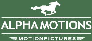 AlphaMotions Logo