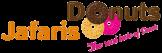 Jafaris.se Logotyp