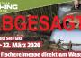 Austrian Fishing Show 2020
