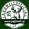www.jagdwelt.at