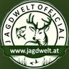 Jagdwelt