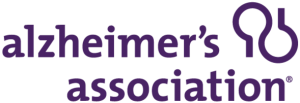 Alzheimers Association Logo - Reading for Pleasure - Reviewed Collection