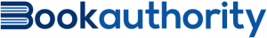BookAuthority - Logo - Best-Selling Dementia Books of All Time