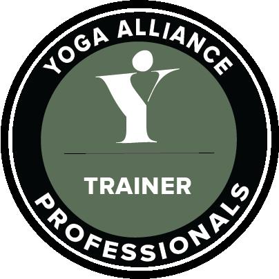 membership-stamp---TRAINER