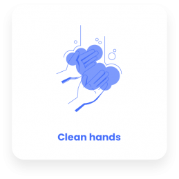 Covid-19_Clean-Hands