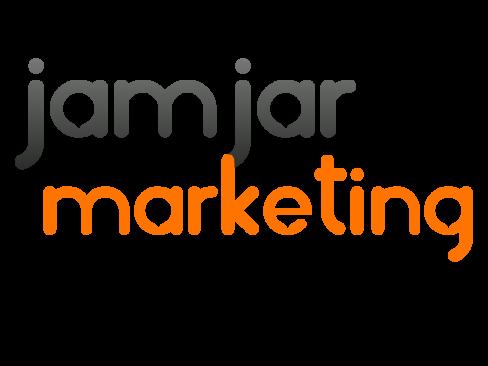 Jamjar Marketing