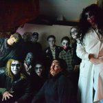 House of horror 17