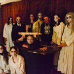 House of horror 18
