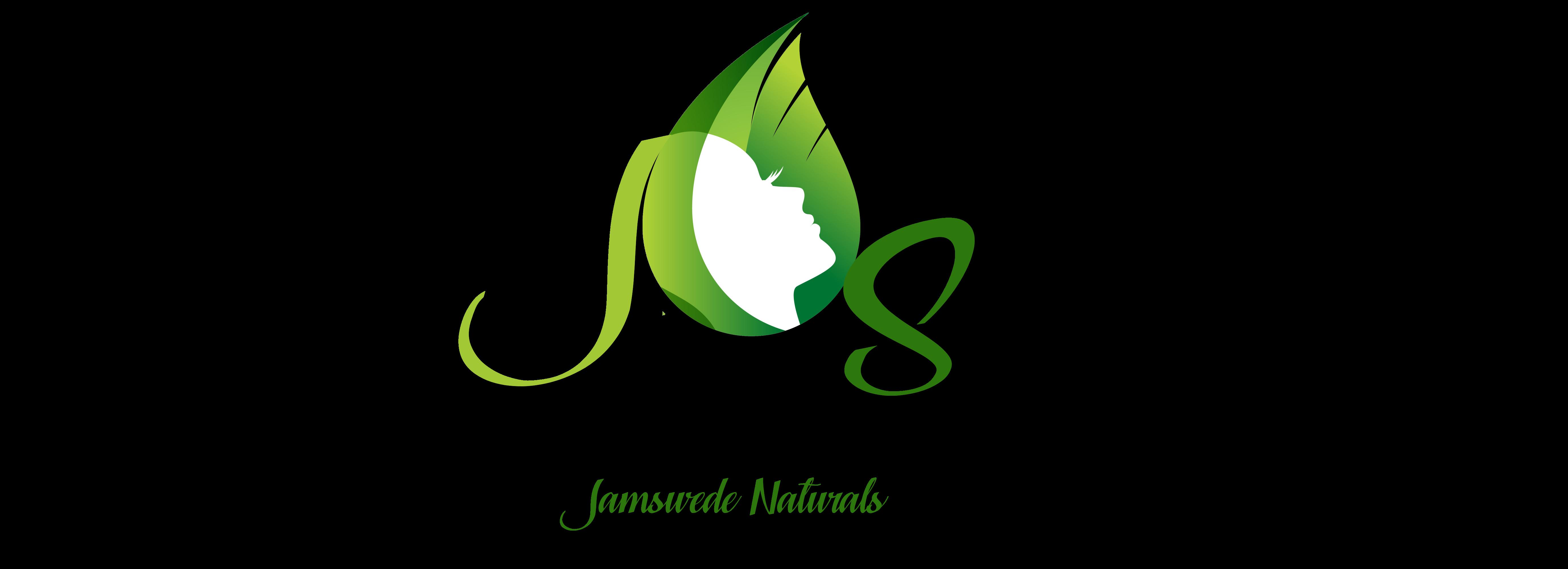 Jamswede.com