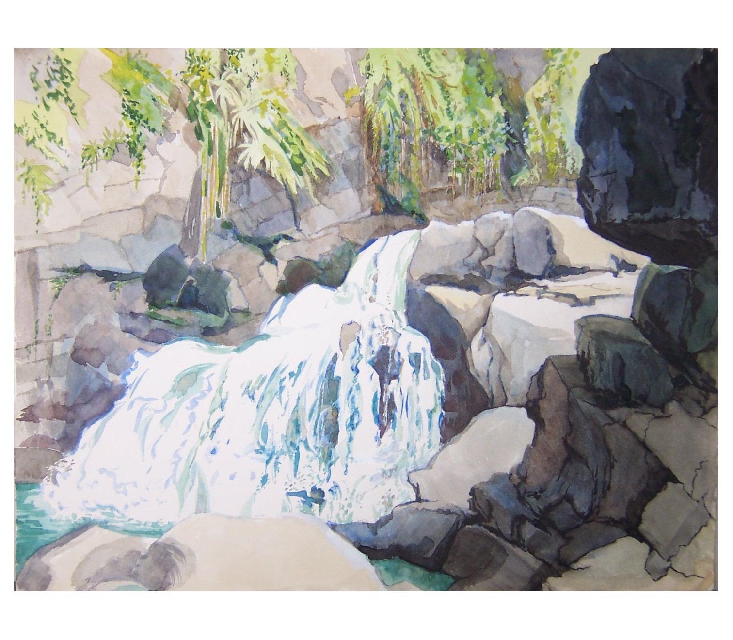 613 le cascade de Beau Champ
