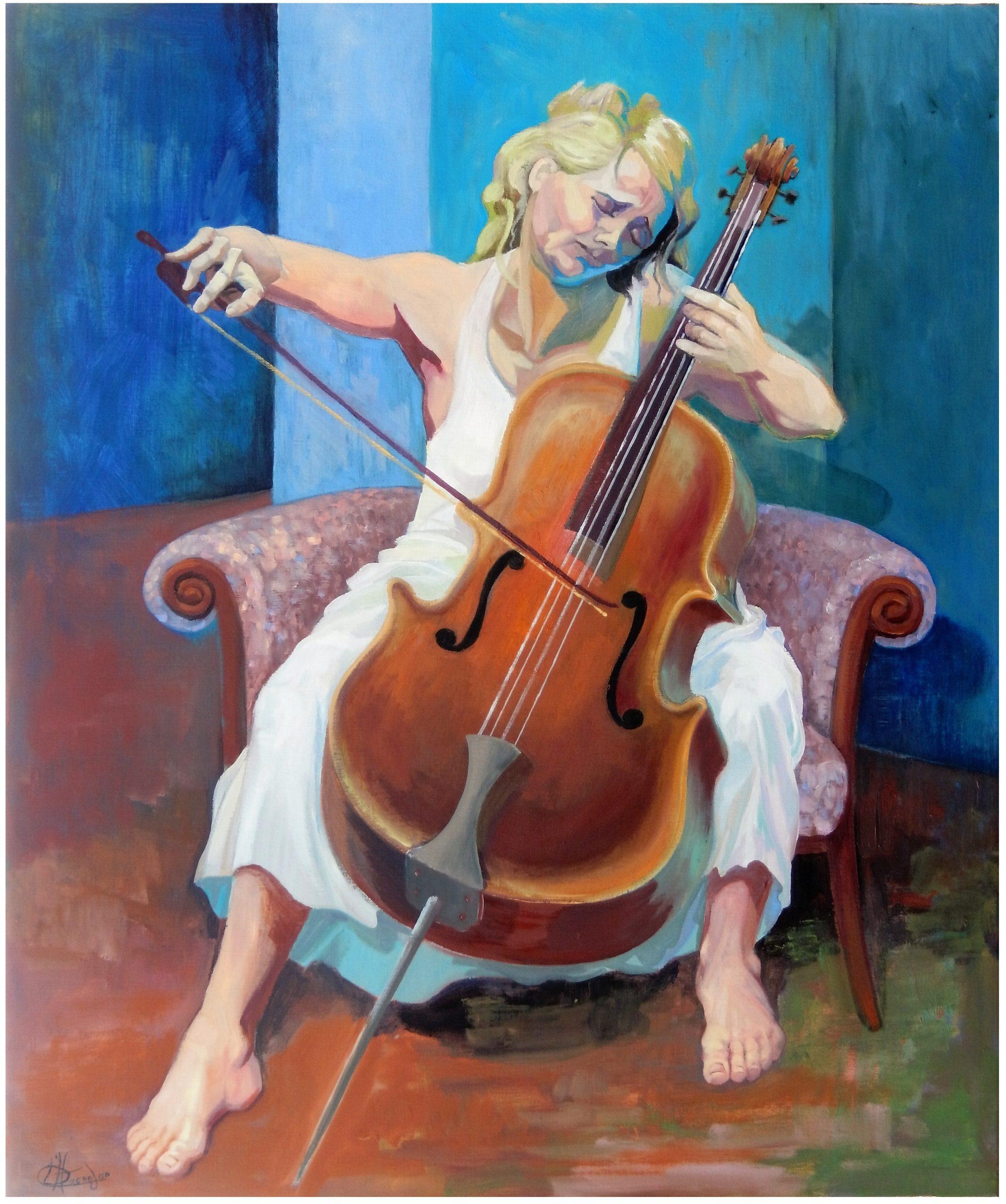 725 Celliste