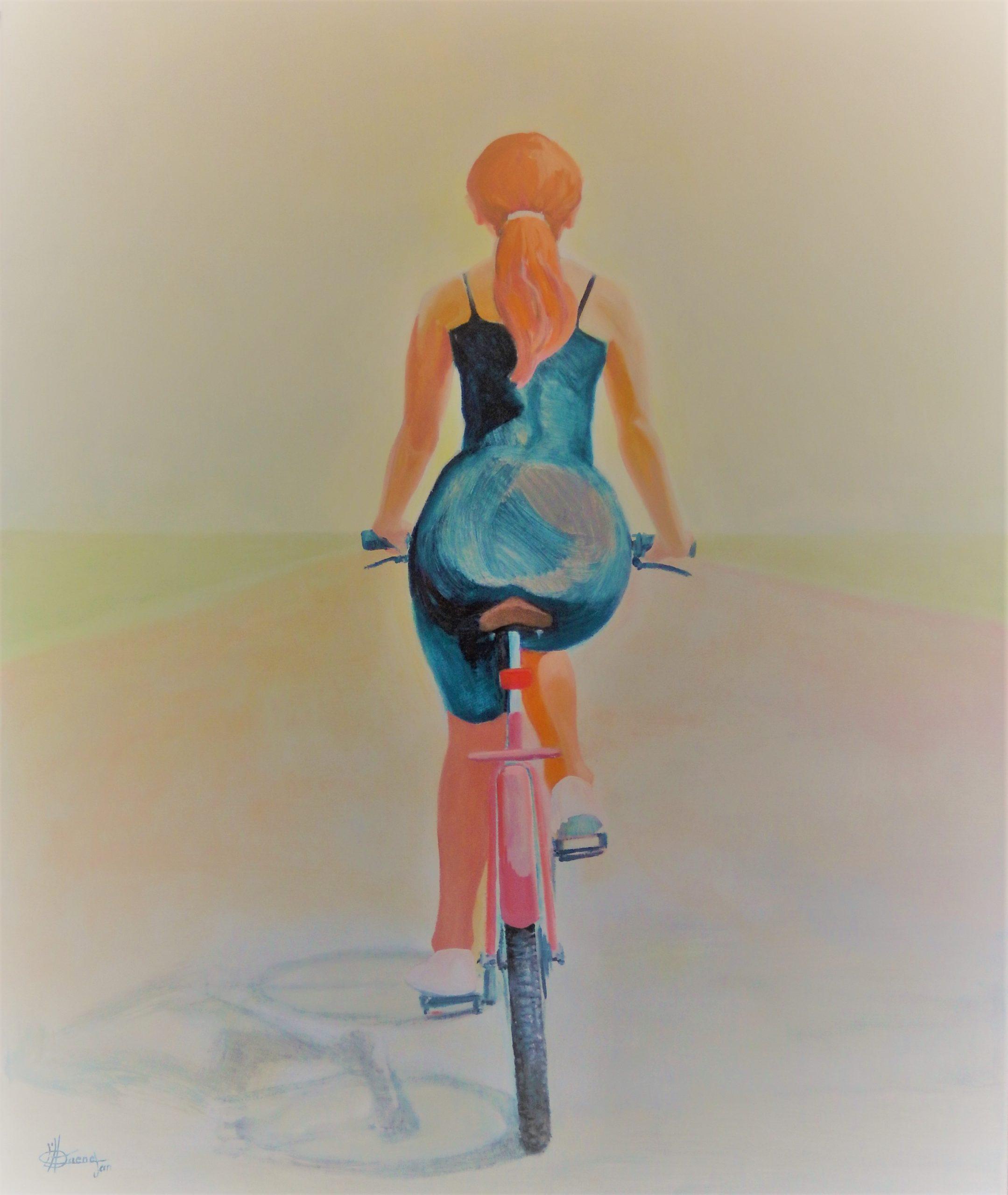 785 cycliste