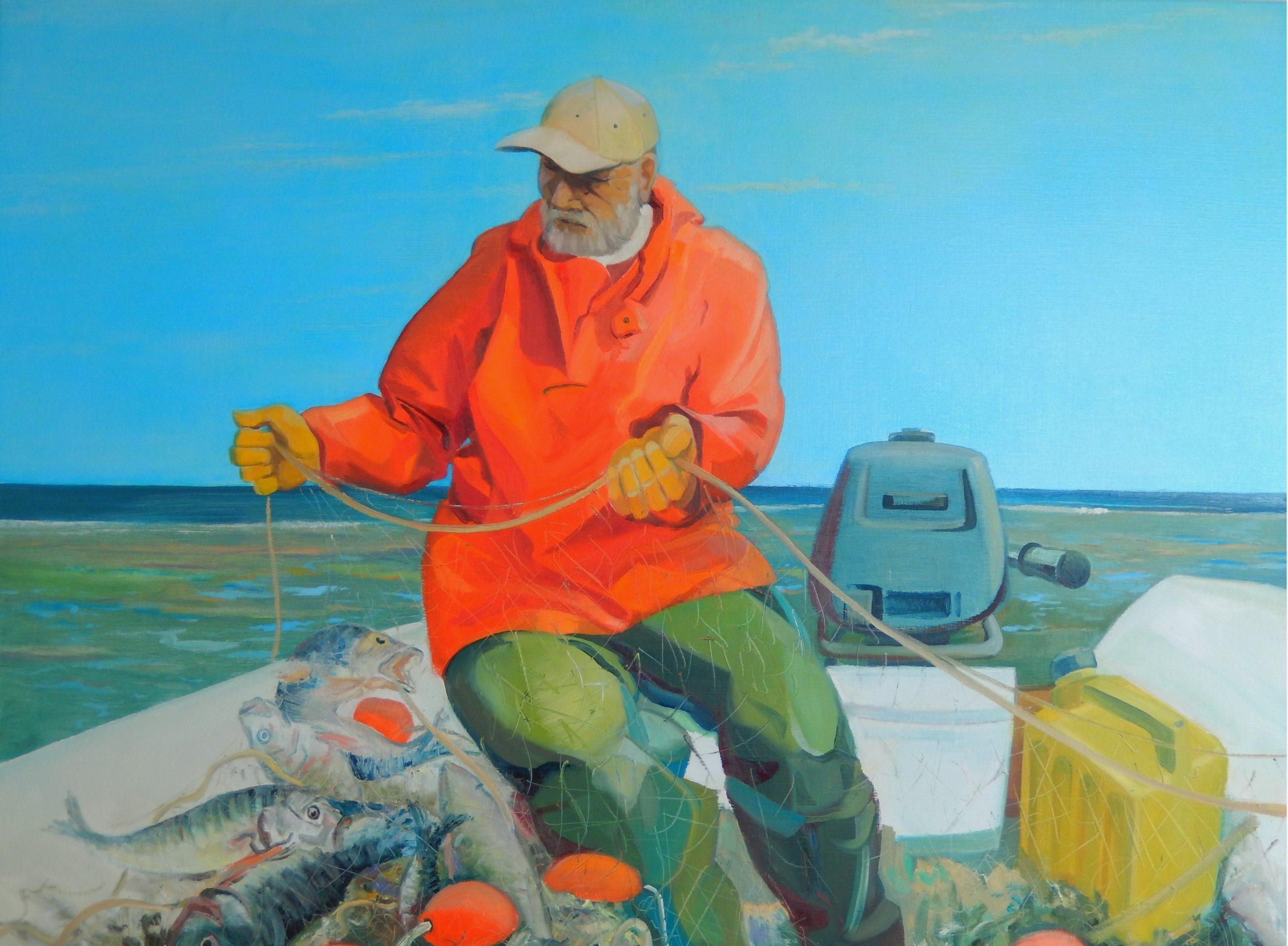 799 visser