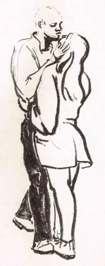 image018