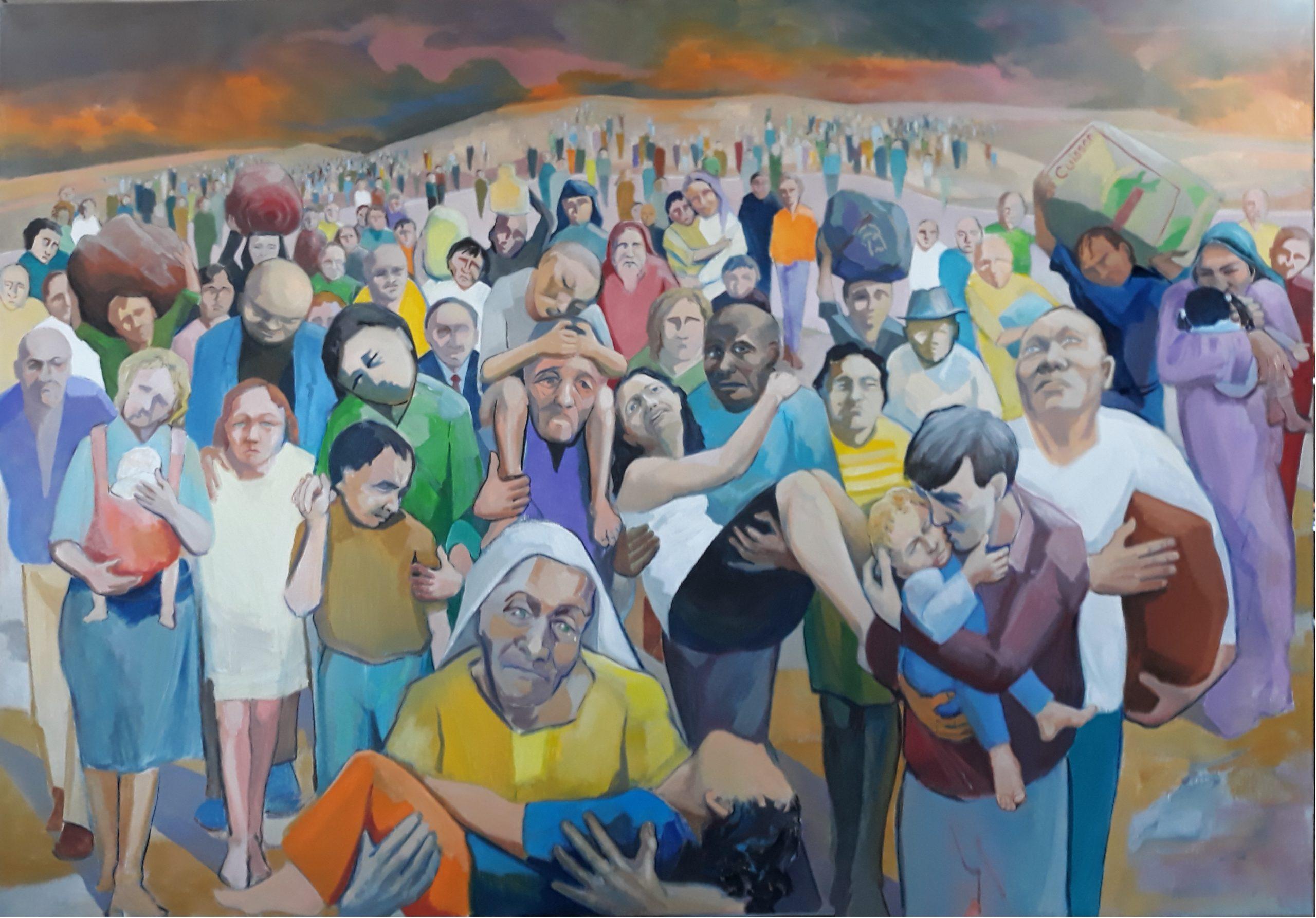 847 vluchtelingen 2- 200 x 140