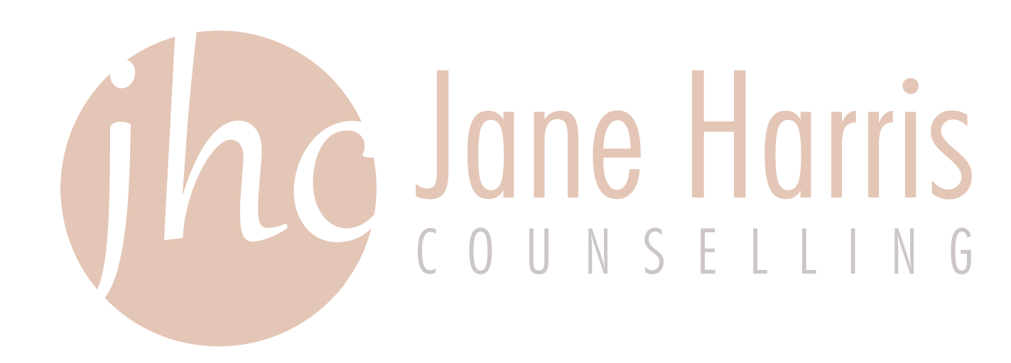 Jane Harris Counselling