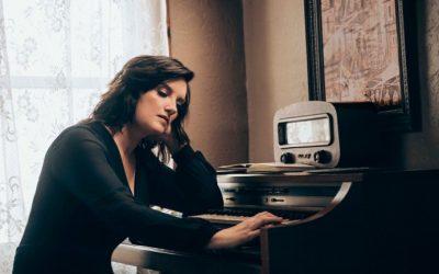 Nye americana-plader: Den gode melodi overvinder alt