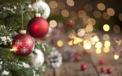Julens POV podcast – 2. DEL: 'Affæren i Hipsted og Folkerup', afsnittene 9 – 16