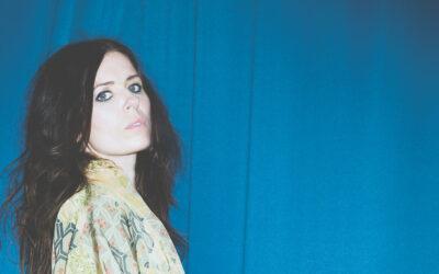 Nyt album fra Kira Skov: Ligefrem magisk og overraskende frisk