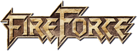 FireForce Logo