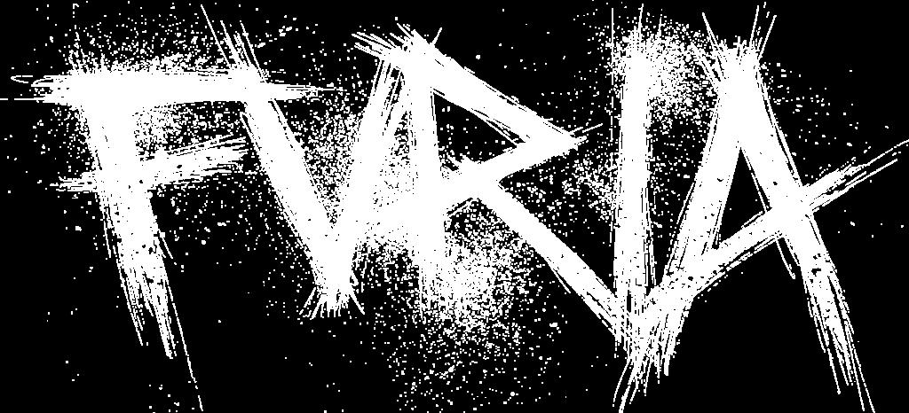 Furia Logo