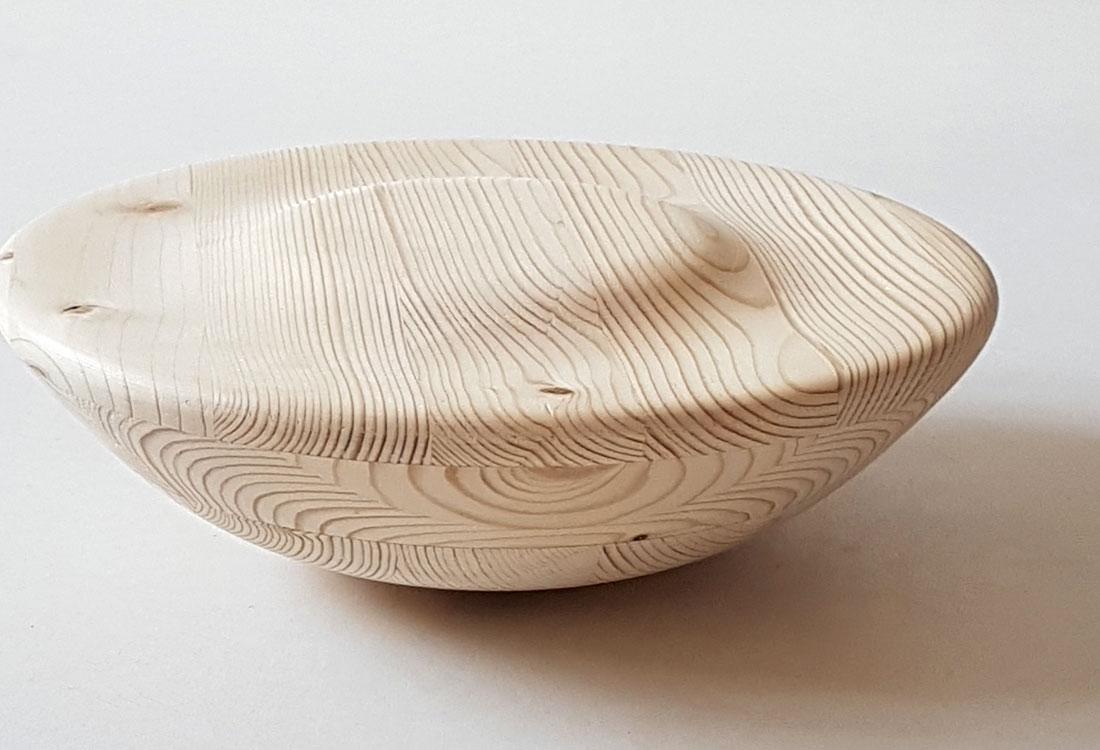 CASU Fußwiege | Jan Tesche | Möbelunikate & Objekte
