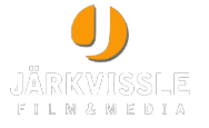 Järkvissle Film och Media