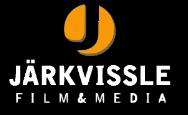 Järkvissle Film och Media