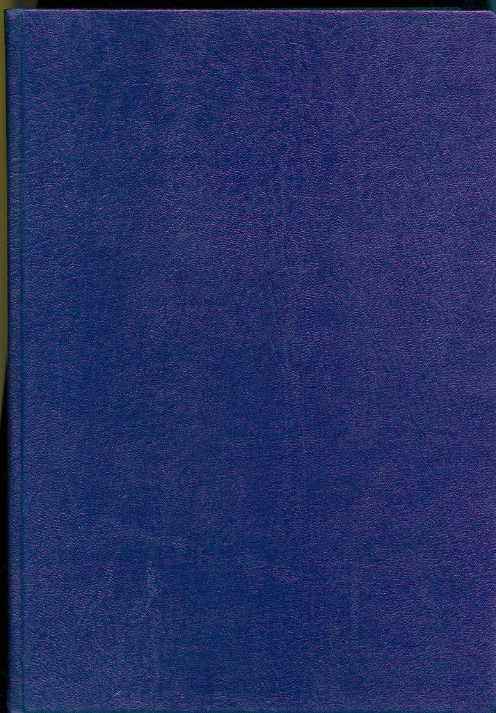 5) Bokens baksida