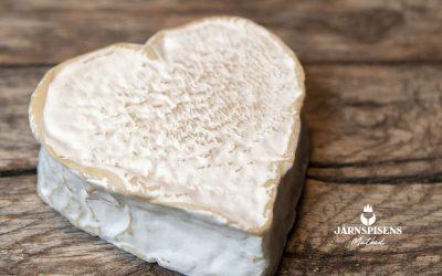Alla hjärtans helgen – 12 feb