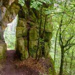 Müllerthal trail