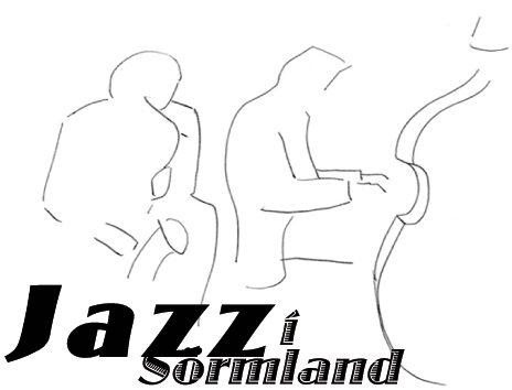 Jazz i Sörmland