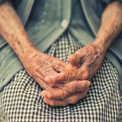 Osteopathe Senior - JB Neveu