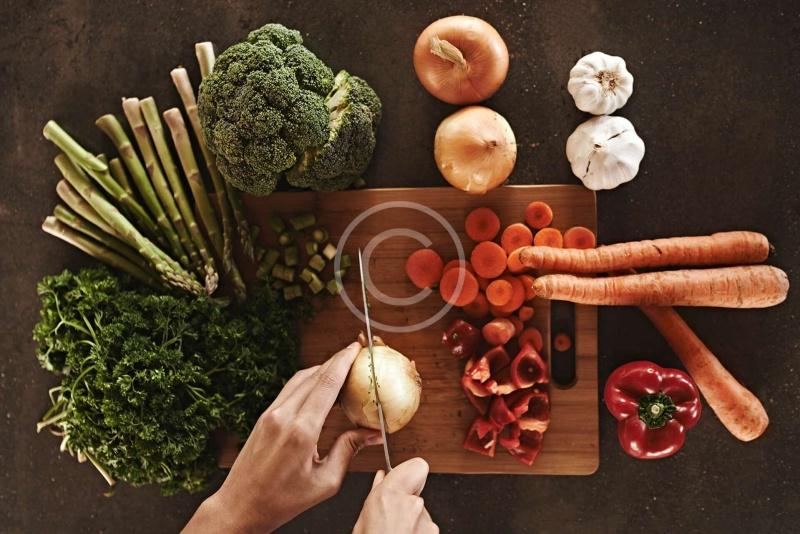 Nutritional Guidance