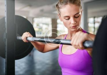 Fitness Consultation