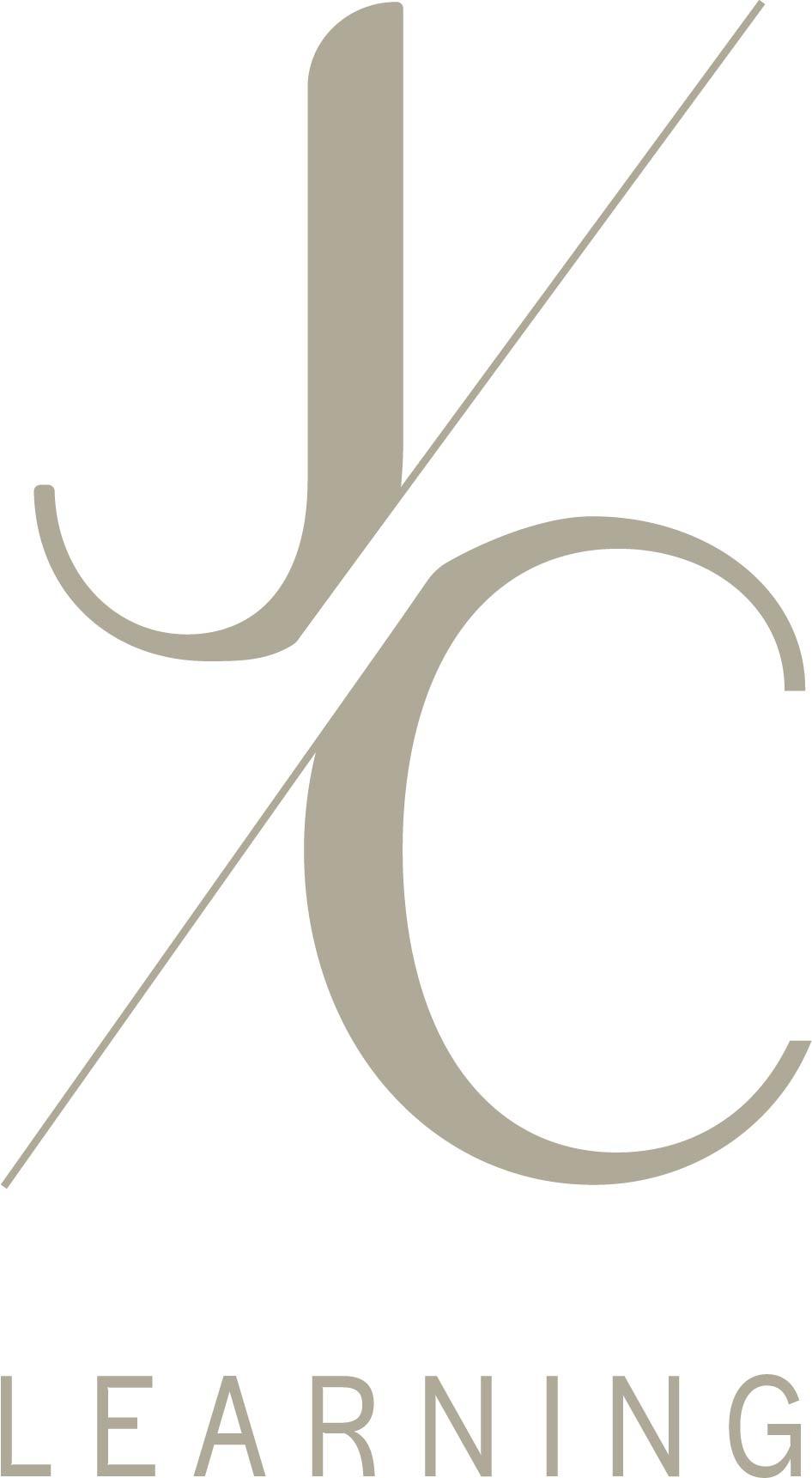 jclearning.net
