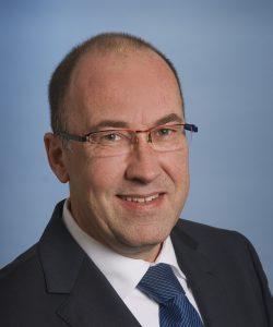 Johan Schless J.C.S advies partner